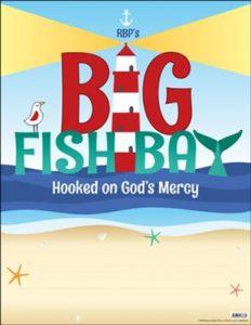 Big Fish Bay